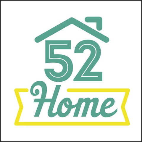 52 Home